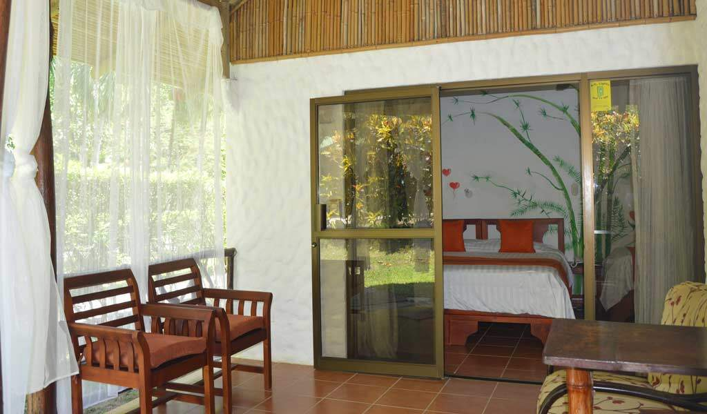 Superior Room Hotel Villas Rio Mar