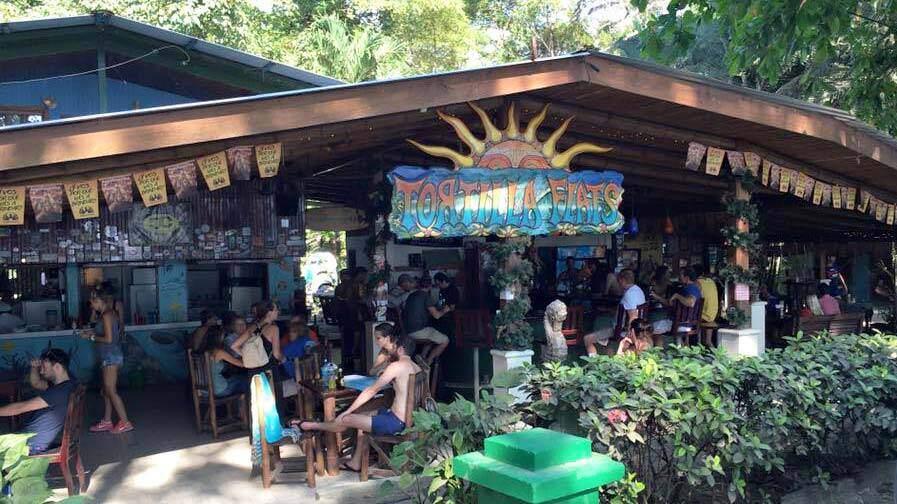 Best Restaurants In Rio Open Sunday