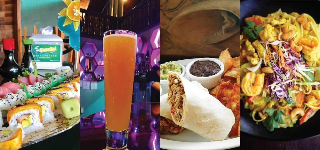 best-bars-restaurants-dominical-costa-rica