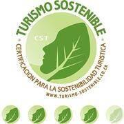 Sustainable Eco Hotel