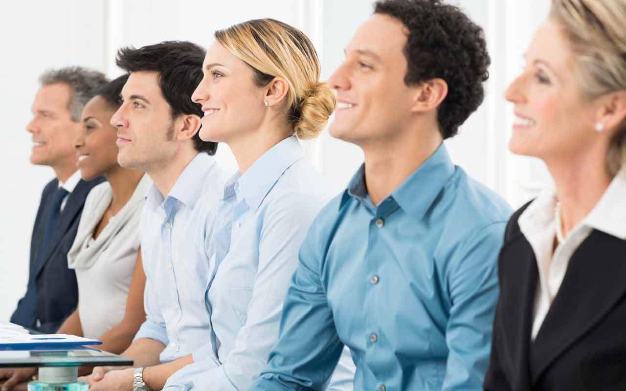 Business Training & Strategic Sessions
