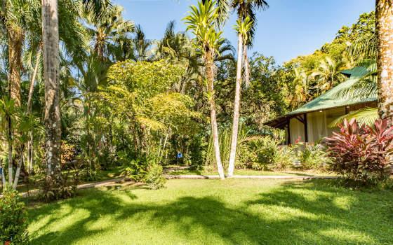 villas rio mar hotel en dominical costa rica