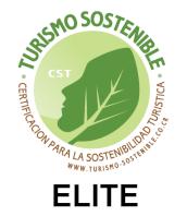 CST ELITE HOTEL COSTA RICA